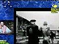 HQ  | BahVideo.com