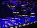 U S defense secrets stolen in cyber attacks | BahVideo.com