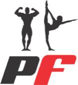 Pareja Fitness - Introduccion | BahVideo.com