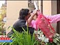 Uomini e Donne Collection - 14 luglio | BahVideo.com