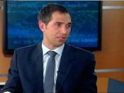 Debt talks | BahVideo.com