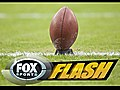 FOX Sports Flash | BahVideo.com
