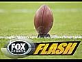 FOX Sports Flash | BahVideo.com