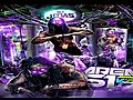 Big Cliff Streets Gov Ft ESG amp Big Hud  | BahVideo.com