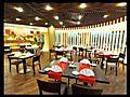 Hoteloogle com - Park Inn Al Khobar | BahVideo.com