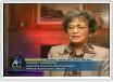 Cherry Kinoshita Oral History Interview Part 1   BahVideo.com