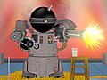 I Am Funnybot | BahVideo.com
