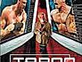 Taboo Tuesday 2005   BahVideo.com