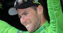 Cavendish gets green | BahVideo.com