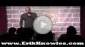 Everybody Meet Erik Knowles   BahVideo.com