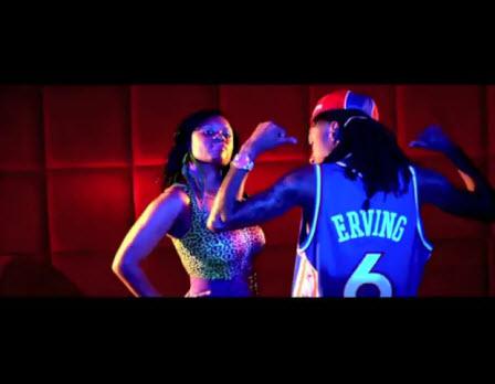 PBZ Feat Gucci Mane - Madonna Macktown  | BahVideo.com