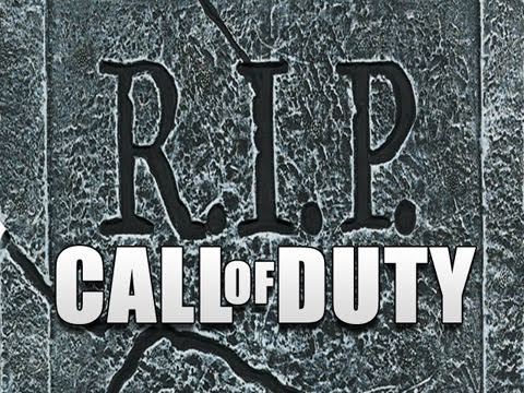 Call of Duty: Black Ops: The Fall of COD by RunAwayFive (BO Gameplay/Commentary) | BahVideo.com