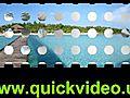 electronic xmas cards | BahVideo.com