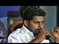 Malayalam Christian Song Swargam Enikku  | BahVideo.com