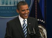 Obama still has hope for debt deal | BahVideo.com