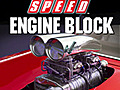 American Muscle Car Mercury Eliminator | BahVideo.com