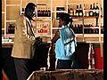 Makutano Junction Season 1 Episode 7 | BahVideo.com