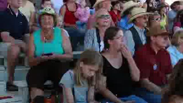 Rodeo   BahVideo.com