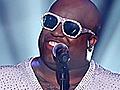 Soul Food VH1 Storytellers  | BahVideo.com