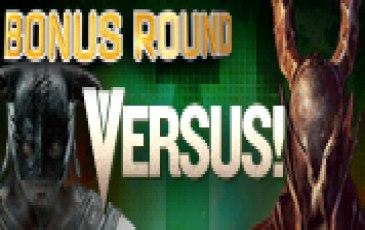 Bonus Round - BR 506 Skyrim vs Dark Souls HD | BahVideo.com