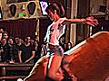A Load Of Bull | BahVideo.com