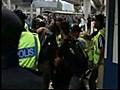 MALAYSIA BERSIH DEMO | BahVideo.com