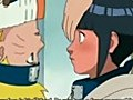 Best Of Naruto | BahVideo.com
