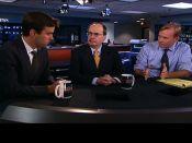 Obama GOP budget debate reaches boiling  | BahVideo.com