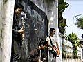 soundtrack FTV mengejar miyabi | BahVideo.com