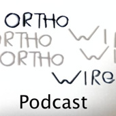 The Ortho Wire Podcast - ep2 - Zebra Retianer | BahVideo.com