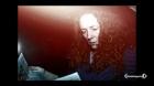 Il venerd nero di Murdoch Rebecca la rossa  | BahVideo.com