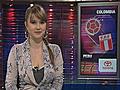 ESPNdeportes com Sportscenter 2da Ed  | BahVideo.com
