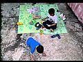 Our Children | BahVideo.com