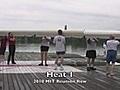 2010 Reunion Row Heat 1   BahVideo.com