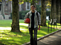College Basketball Star Heroically Overcomes  | BahVideo.com