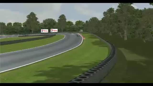 rF3 Oultorn pt 3 | BahVideo.com
