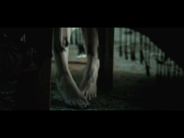 showreel 2011 | BahVideo.com