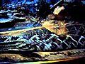 Cascavel no Butantan   BahVideo.com