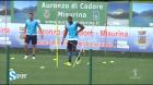 Klose incanta la Lazio | BahVideo.com