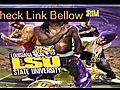Lil Boosie Ft Webbie Lil Phat - Tear It Down  | BahVideo.com