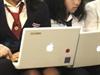Calls for online etiquette classes   BahVideo.com