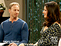 Sneak Peek Ian Ziering Guest Stars in Spousal  | BahVideo.com