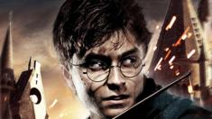 Harry Potter Video Review | BahVideo.com