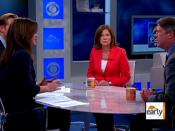 Debt negotiations Obama GOP in stalemate   BahVideo.com