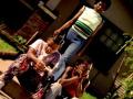 amp quot 2Pac - Dear Mama amp quot  | BahVideo.com