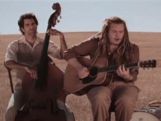 Graham Wilkinson - Focus music video | BahVideo.com