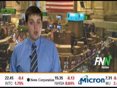Pre Market Movers July 13 2011 | BahVideo.com