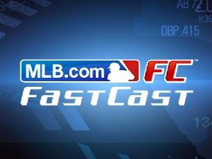 7 17 11 MLB com FastCast | BahVideo.com