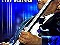 B B King Live | BahVideo.com