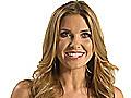 Online Exclusive Audrina s Assistant | BahVideo.com